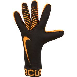 Nike Mercurial Youth Touch Victory Goalkeeper Gloves