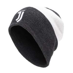 Fi Collections Juventus Fury Knit- Black/White