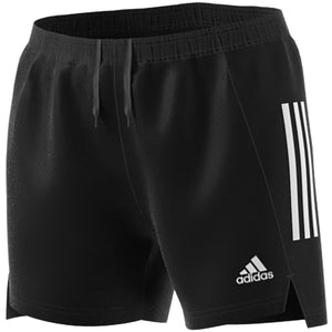 Adidas Women's Condivo 21 Shorts - Black