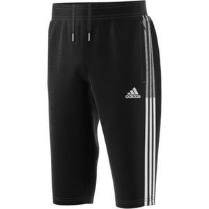 Adidas Youth Tiro 21 3/4 Pants