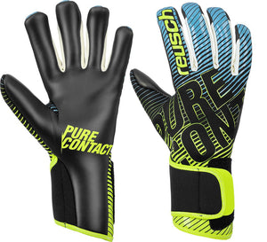 REUSCH PURE CONTACT III R3