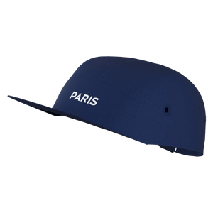 NIKE Paris Saint-Germain AW84 Adjustable Hat