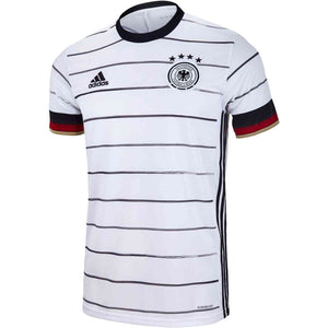 Adidas Germany Home Jersey 2019/2020