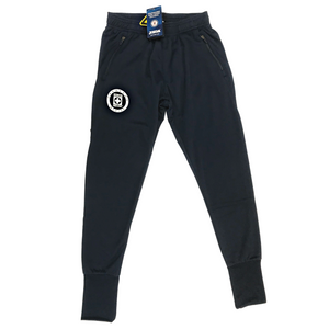 Joma Men's Cruz Azul Training Pants- Navy