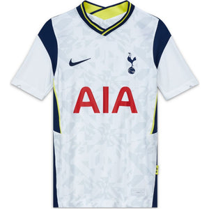 Nike Youth Tottenham Hotspur Stadium Home 20/21 Jersey