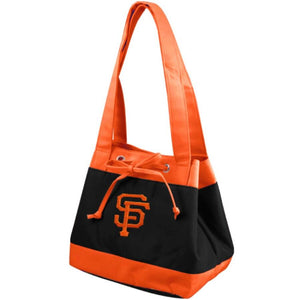 San Francisco Giants Lunch Tote