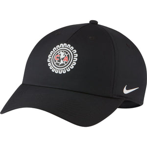 Nike Dri-FIT Club América Heritage86 Adjustable Hat