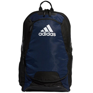 ADIDAS STADIUM II BACKAPACK - NAVY