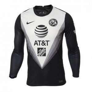 Nike Men's Club America Stadium Golkeeper Jersey 20/21