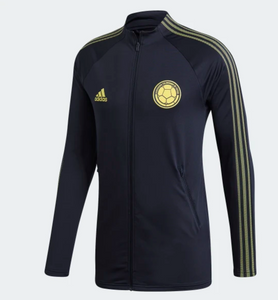 ADIDAS COLOMBIA ANTHEM JACKET