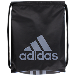 Adidas Burst II Sackpack - Black/Grey