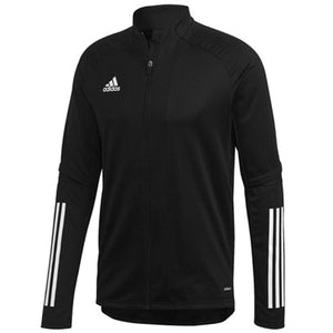 ADIDAS YOUTH CONDIVO 20 TRAINING JACKET