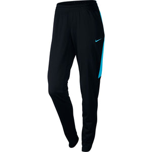 NIKE WOMEN'S KNIT PANTS