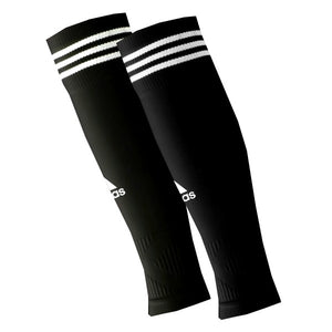 ADIDAS ALPHASKIN CALF SLEEVE- BLACK