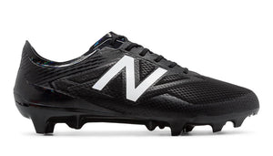 New Balance Men's Furon Pro 3.0 Blackout FG