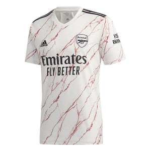 ADIDAS ARSENAL AWAY STADIUM JERSEY 20/21