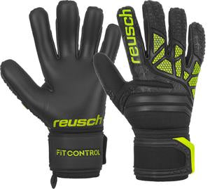 FIT CONTROL FREEGEL S1 GK GLOVES