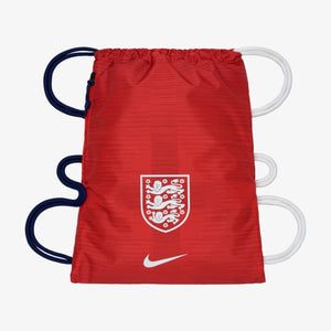 Nike England National Team Gym Bag