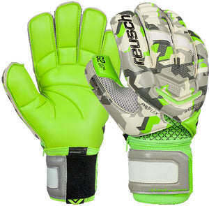 REUSCH RE:LOAD DELUXE G2 ORTHO TECH GK GLOVES