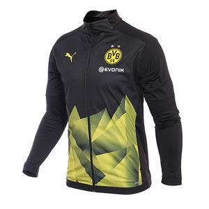 BVB STADIUM MENS JACKET