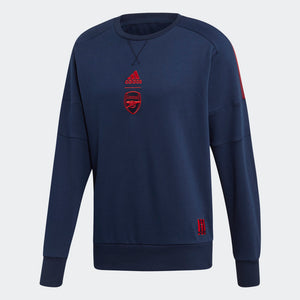 ARSENAL SEASONAL SPECIAL SWEATSHIRT