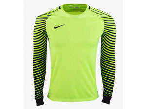 Women's Nike Dry Football Top