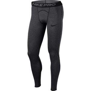Nike Men's Pro Dri-Fit Training Tights - Dark Grey