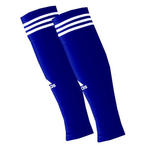 ADIDAS ALPHASKIN CALF SLEEVE-ROYAL