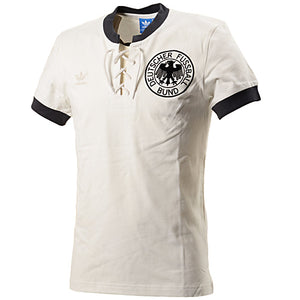 ADIDAS RETRO GERMANY TSHIRT