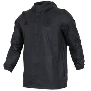 ADIDAS GERMANY SEASONAL SPECIAL WIND JACKET