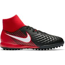 NIKE JR MAGISTA ONDA II DF-TF