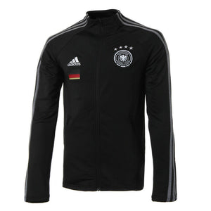 ADIDAS GERMANY ANTHEM JACKET