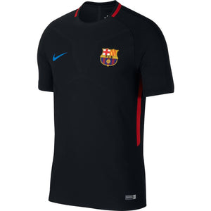 Nike Men's Barcelona Strike Jersey