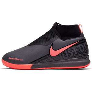 Nike Jr. Phantom VSN Academy IC