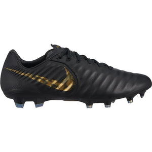 NIKE LEGEND 7 PRO CA FG- BLACK/VIVID GOLD