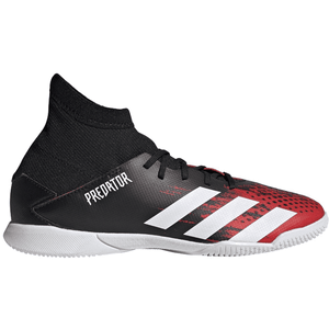 Adidas Youth Predator 20.3 IN