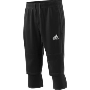 ADIDAS YOUTH TIRO17 3/4 PNT