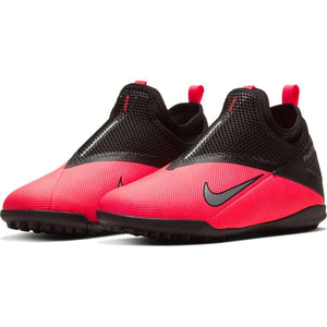 Nike Jr. Phantom Vision 2 Academy TF