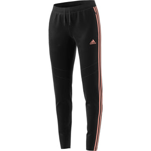 Adidas Women Tiro 19 Training Pants