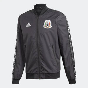 ADIDAS MEXICO 19 GC FMF ANTHEM JACKET