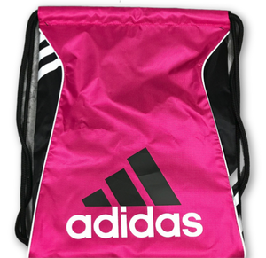 Adidas Burst Sackpack - Pink