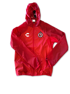 CHARLY XOLOS DE TIJUANA JACKET