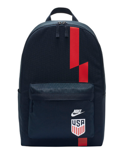 NIKE U.S. Stadium Backpack