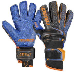 REUSCH ATTRAKT G3 FUSION ORTHO-TEC® JUNIOR