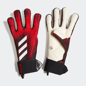 ADIDAS PREDATOR 20 COMPETITION GLOVES