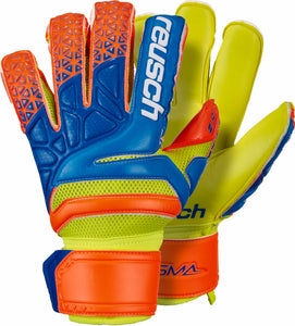 Reusch Prisma Prime S1 Finger Support Goalkeeper Glove