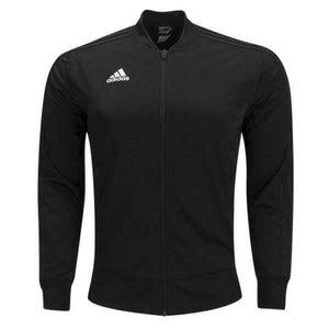Adidas Men's Condivo 18 Track Top - Black