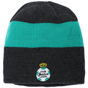 Fi Collections Santos Laguna Fi Collection Fury Knit-Grey/Green