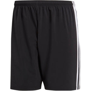 ADIDAS CONDIVO 18 YOUTH SHORTS