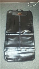 Bag Garment Lid